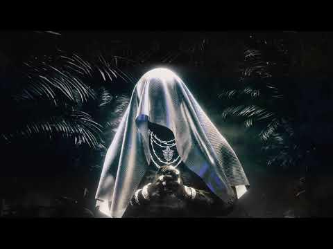 Memba - Overrated Lyric