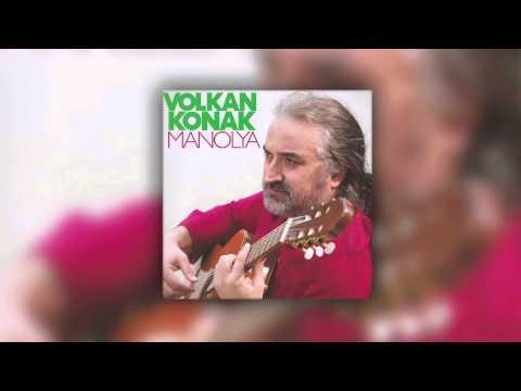Volkan Konak - Sto'Pa Kai Sto Ksanaleo