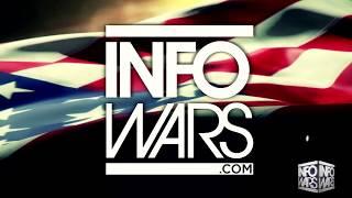 Full Show: 16Nov17 Real News with David Knight thumbnail