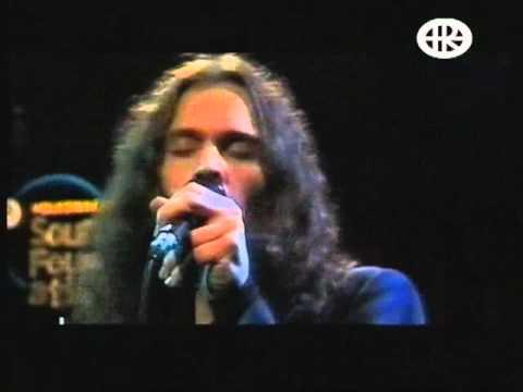 HIM   @ Viva Overdrive 1998 7 songs