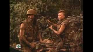 AK47 Vs M16 Which Is Better? AK47 и M16 Что лучше?