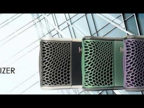 Thumbnail for Best Portable Vaporizer