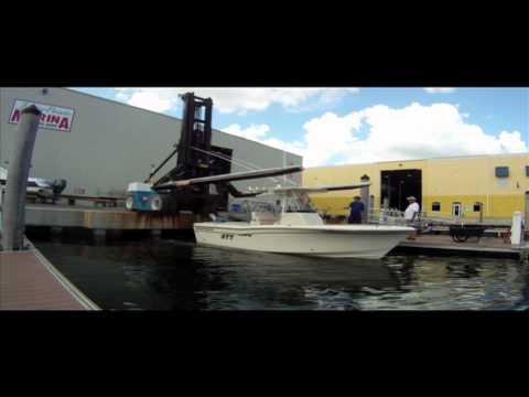 GoPro - Jupiter Offshore Fishing