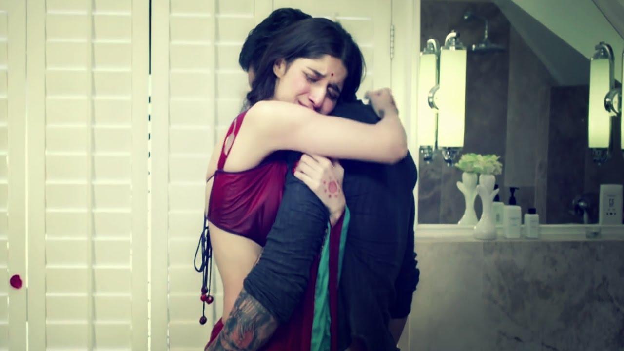 Sad shayari for heartbroken whose girlfriend marrying someone else