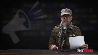 Gavin McInnes: What's behind NOLA Civil War statue fight?