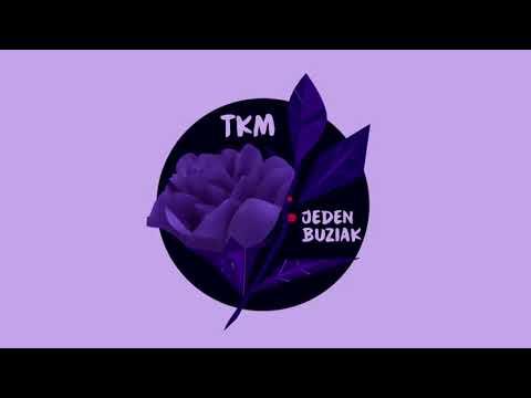TKM - Jeden buziak (prod. J Roes)
