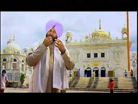 Download Bajaan Wala Sachkhand-Darshan Shri Hazoor Sahib De