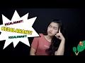 5 KESALAHAN DALAM MERAWAT KULIT DENGAN BAHAN ALAMI | Indira Kalistha