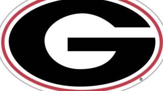 "Georgia Bulldogs Fight Song - ""Glory, Glory"""
