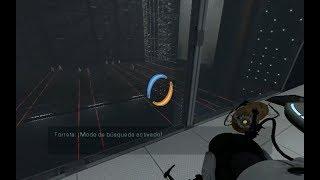 Portal 2 | Trampas De Wheatley | Capitulo 9: Donde Nos Mata | #33