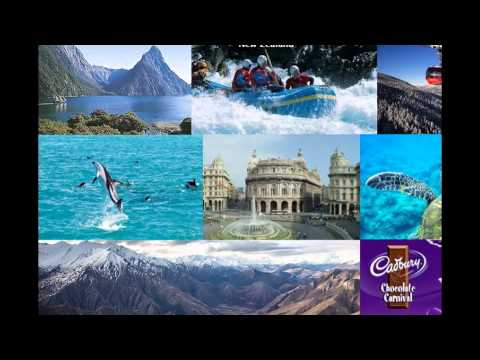 Travel agency in Noida @9711772725