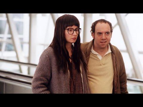 American Splendor (2003) Trailer