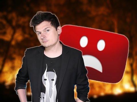Che cos'è l'Adpocalypse e perché Youtube per come lo conosciamo rischia di sparire?