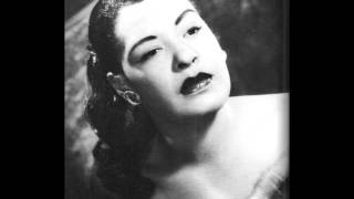 Do Nothing Till You Hear From Me (The Complete Billie Holiday on Verve 1945 1959 Disc 3))
