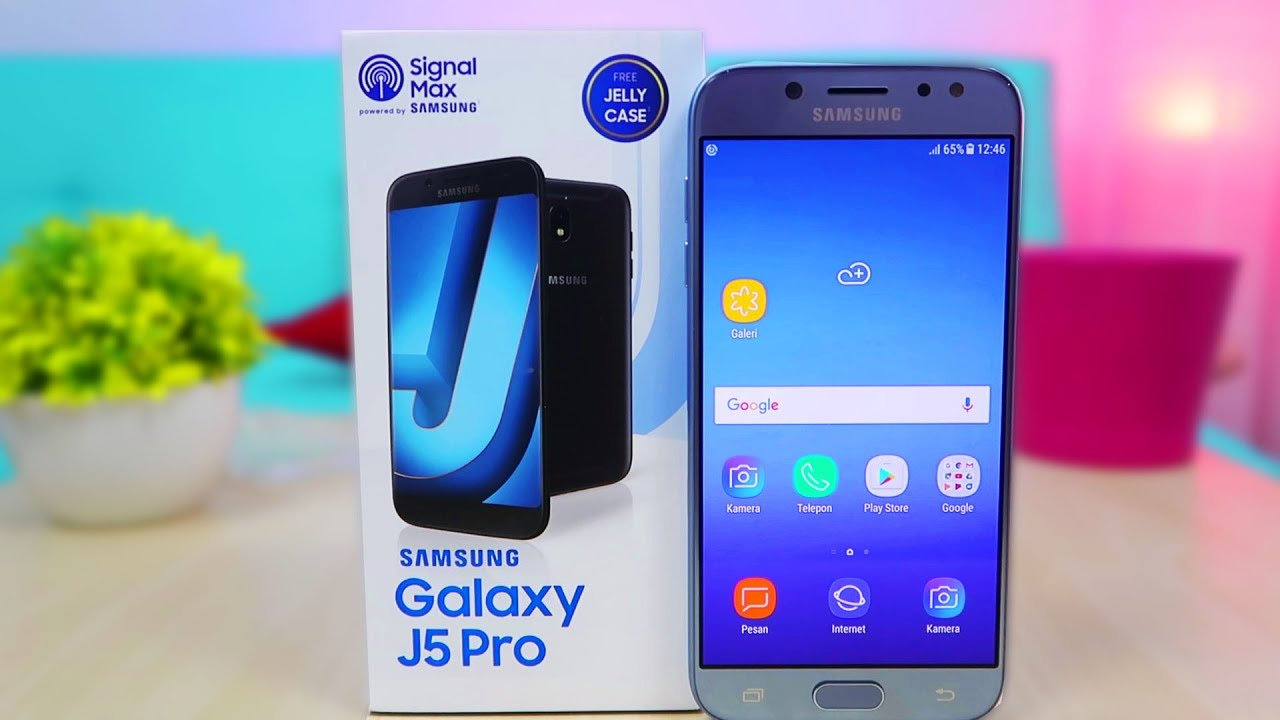 Image result for samsung galaxy j5 pro