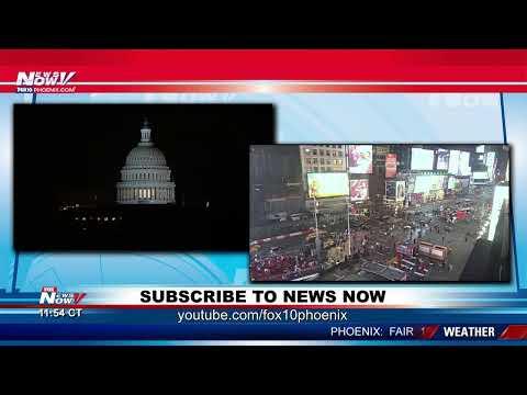 News Now Stream 07/15/19