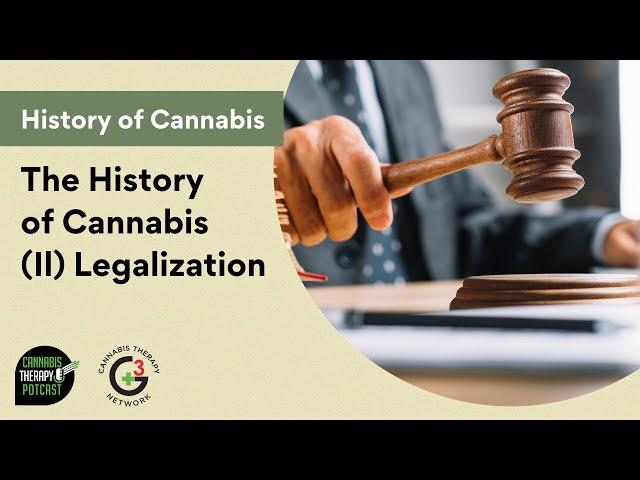 Marijuana Legalization in Michigan 2000s and Beyond