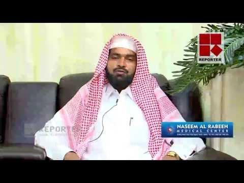 Shahru Ramadan - Episode 2