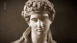 06 Die großen Mythen   Gott und Dandy  Dionysos