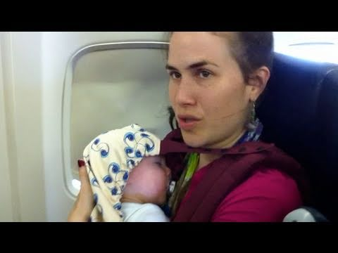 Baby Strollers - Airline