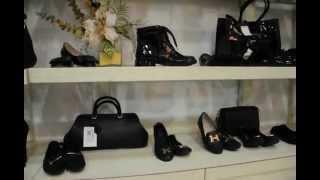 купить обувь одежда аксессуары Le Grand http://legrandodessa.com(, 2012-12-16T09:26:17.000Z)