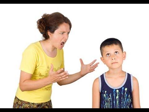 Вопрос: Как подтолкнуть детей к самостоятельности и уверенности?