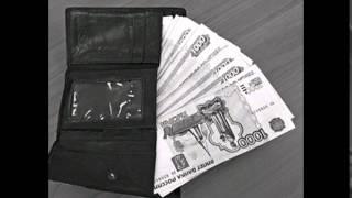 Куда можно Инвестировать Деньги в России. VZ150406 000 ВЗГЛЯД Кризис Дает Возможность Хорошо Заработ