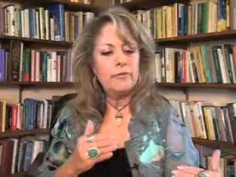 Secrets for a Loving & Easy Relationship part 1 - The Option Institute Samahria Lyte Kaufman