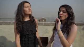 Vcf Unplugged  Socho Ke Jheelon And Bhumbro From Mission Kashmir
