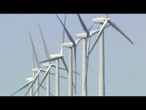 Oil Prices Surge As Renewables Grow Cheaper