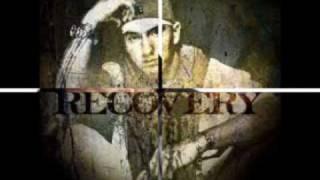 Eminem - W.T.P. Mp3