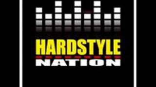 hardstyles - smack my bitch up