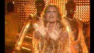 Dalida.     Gigi in paradisco.