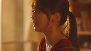 瀧川ありさ 『さよならのゆくえ』MUSIC VIDEO(full ver.) [期間限定公開]