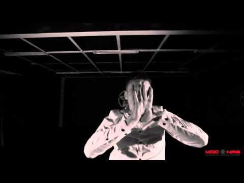 MDC NRG | Choreographer | Igor [Ninja] Glinskiy | Style | Vogue