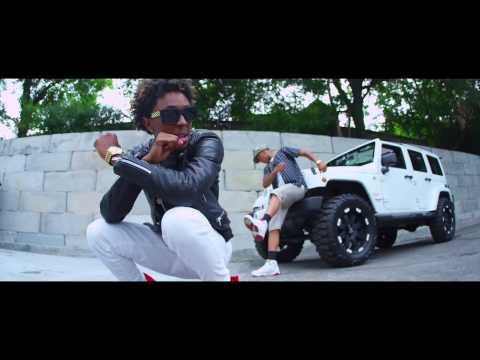 TK-N-CASH OFFICAL MUSIC VIDEO