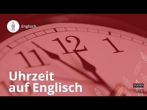Geht mir auch so englisch