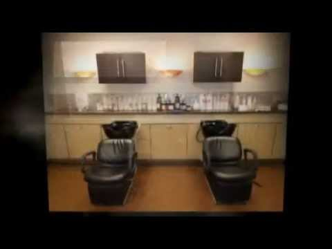 Hair Salon York Pa Youtube