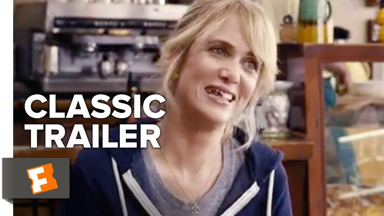 Download Bridesmaids (2011) Trailer #2 | Movieclips Classic Trailers