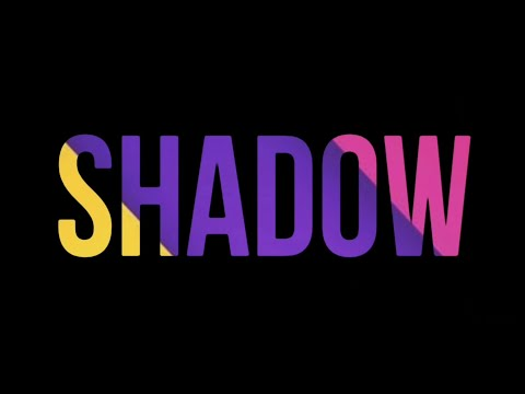 shadow-rommy-latest-punjabi-song-2019