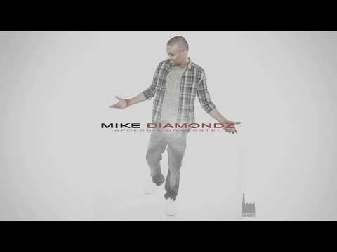 Mike Diamondz & J. Yolo - Fa Ce Vrei Tu