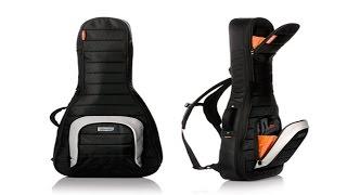 Big Problem With My Mono Guitar Bag M80: Long-Term Review