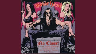 Provided to YouTube by Warner Music Group Eat the Rich · Motörhead ...