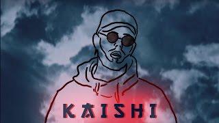 Rakyo - Kaishi