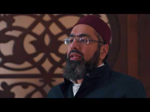 Help SeekersHub Build a Global Islamic Seminary