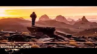 رقدو الملاح الاغنية الصحراوية الرائعة اسمع ولن تندم