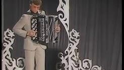 Kultaisen Harmonikan esityksiä 1983 - 2003