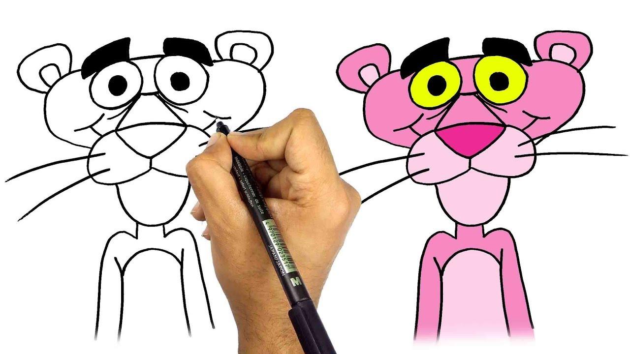 تعليم الرسم كيف ترسم بورتريه بسيط بالرصاص للمبتدئين سكتش فتاه بشعر مموج وربطه رأس رسم بورتريه Beauty Art Drawings Art Sketches Pencil Pencil Art Drawings