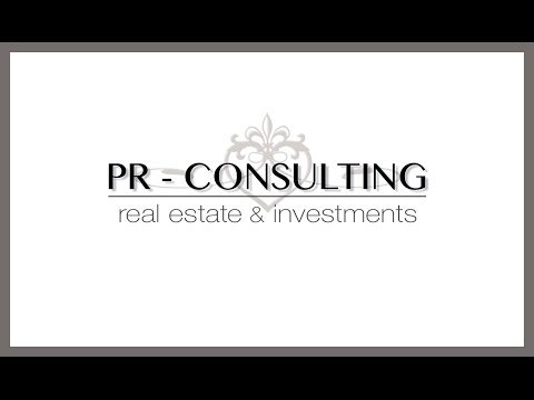 Patrick Roussel Consulting - The Luxurious Life of Marbella Spain