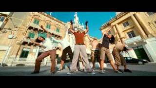 Vinnaithaandi Varuvaayaa - Hosanna Bluray 1080p HD